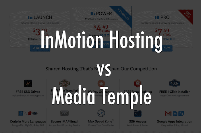 Media Temple Vps Dedicated 25 Promo Code