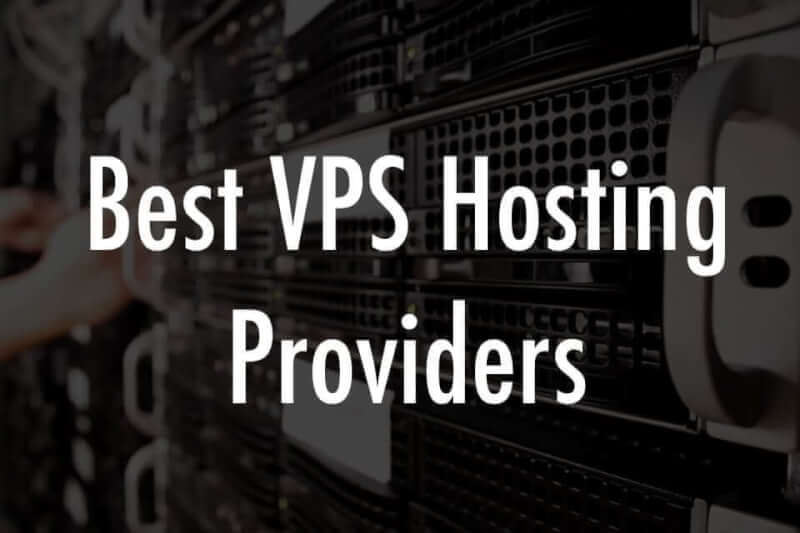 Best video hosting options