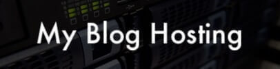 Web Hosting Tips & Reviews