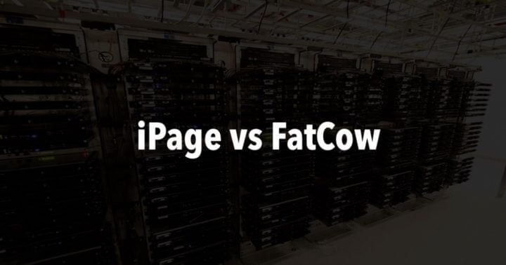 iPage or FatCow